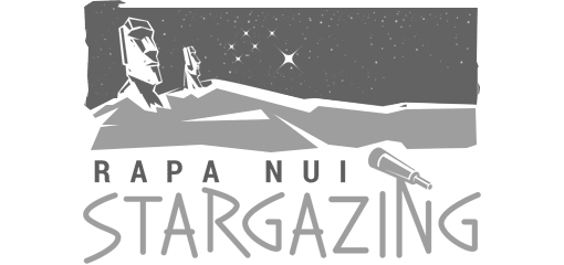 Rapa Nui Stargazing