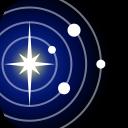 Solar Walk 2 ロゴ