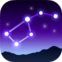 Star Walk 2 Free logo