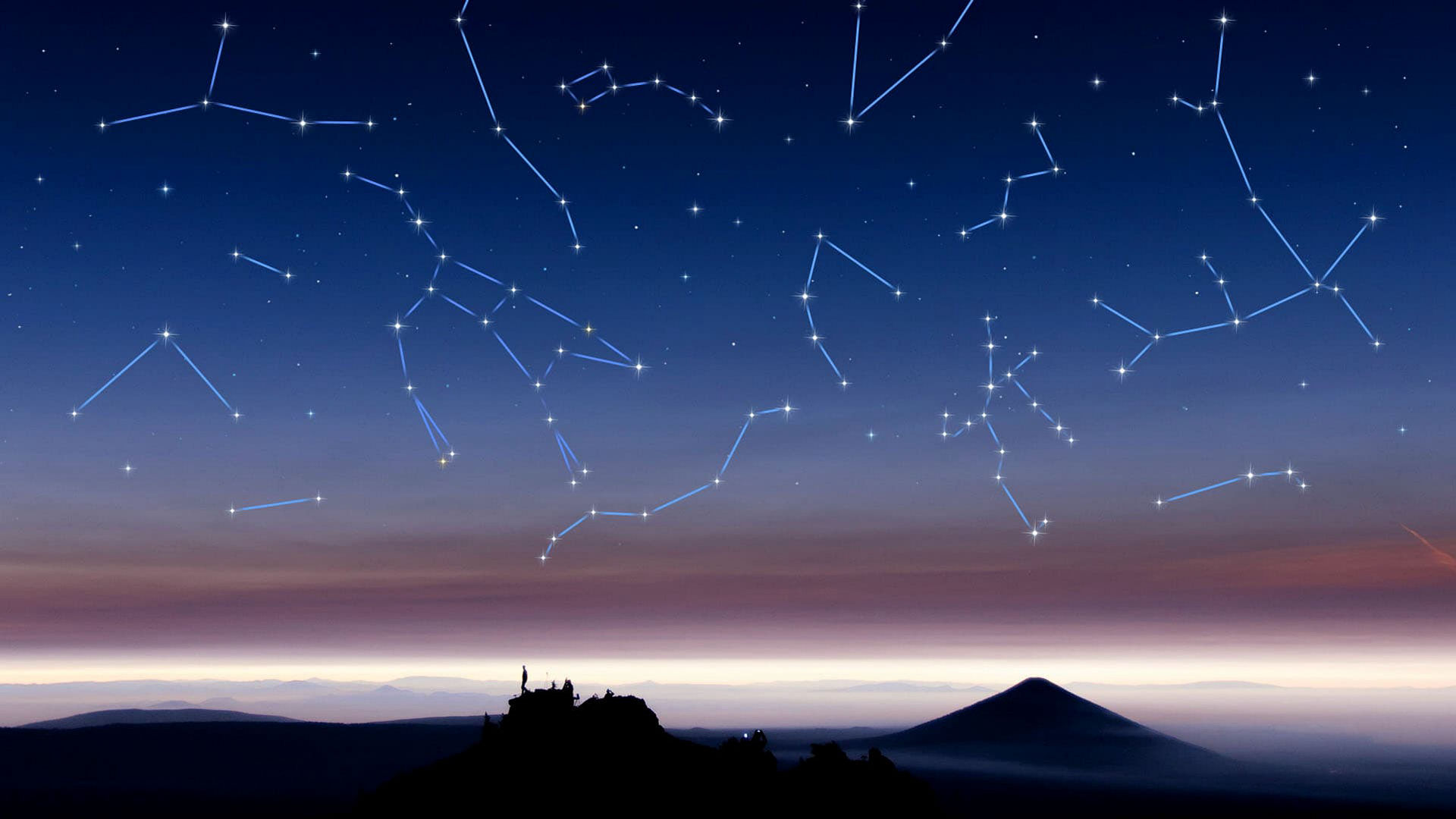 Constellations: All You Want to Know