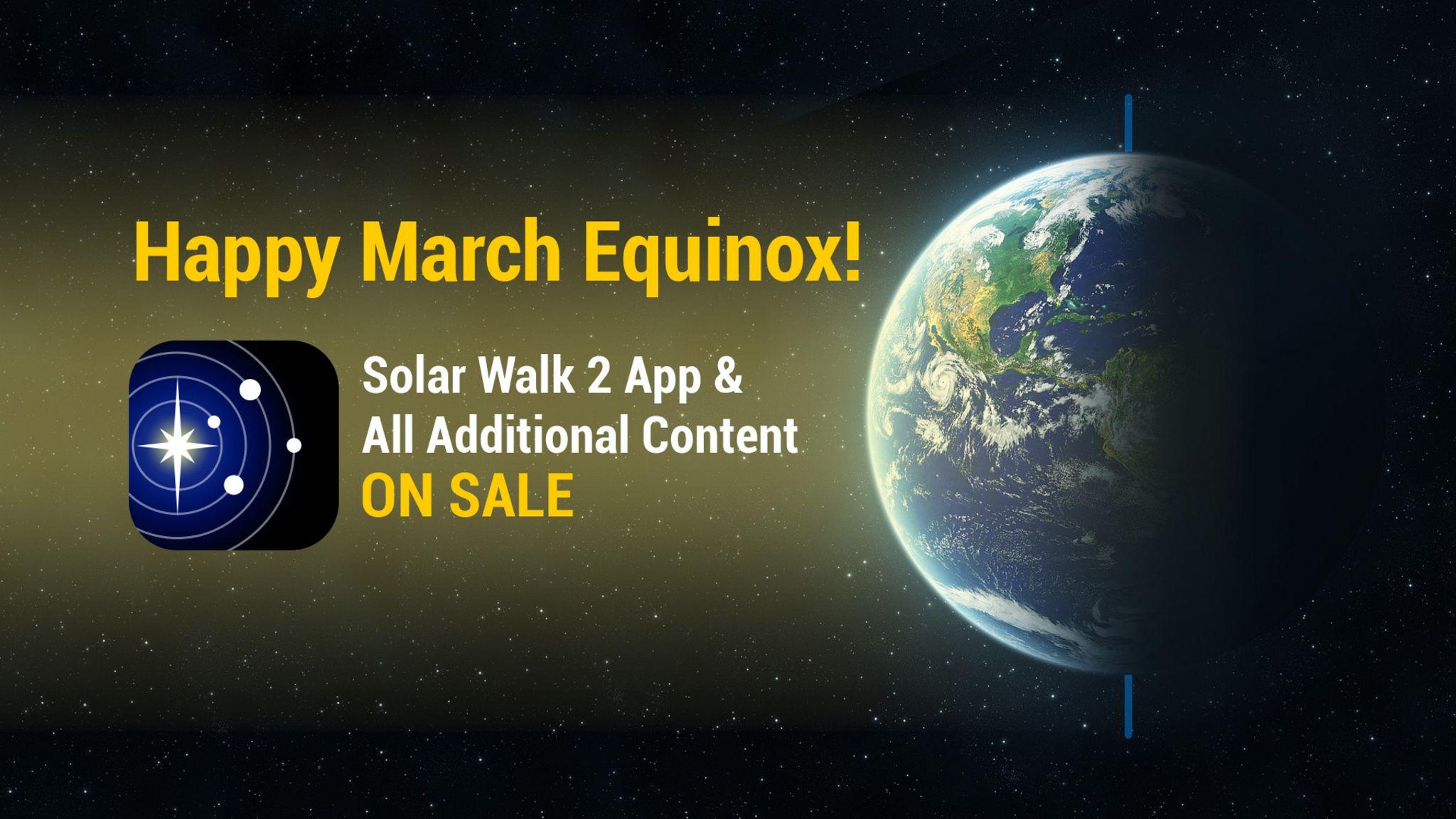 Equinócio de março