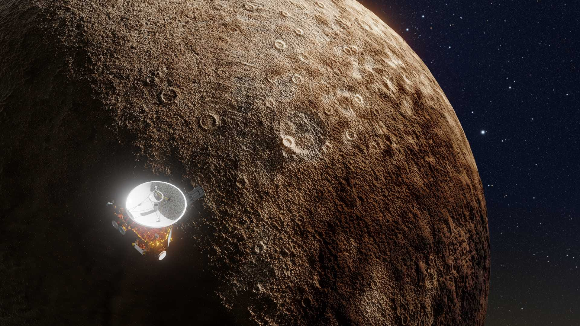 Facts About Pluto: Explore The Peculiar Dwarf Planet